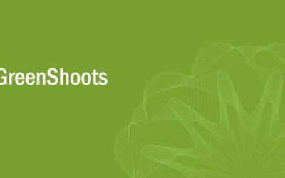 Nova Scotia Innovation Hub partners with Innovacorp and Bioenterprise to launch Greenshoots funding program.